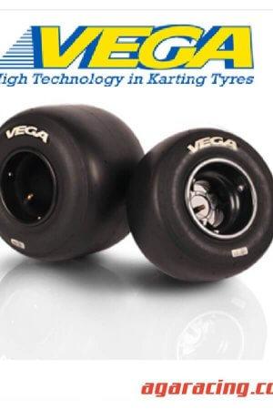 Neumático Vega
